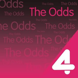 Image for 'Four Hits: The Odds'