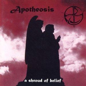 Image pour 'A Shroud Of Belief'