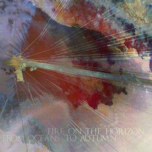 Imagem de 'From Oceans To Autumn & Fire On The Horizon Split'