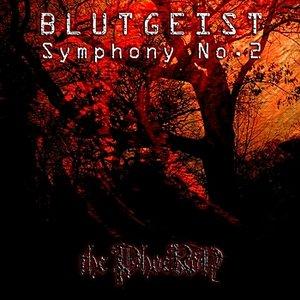 Image pour 'Blutgeist - Symphony No. 2'