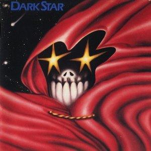 Image for 'Dark Star'
