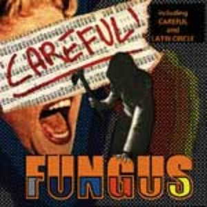 Image for 'Careful!'