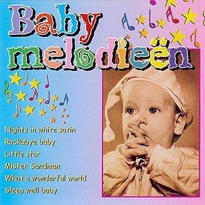 Imagen de 'Baby Melodieën'