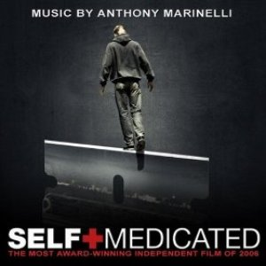 Image for 'Self Medicated'