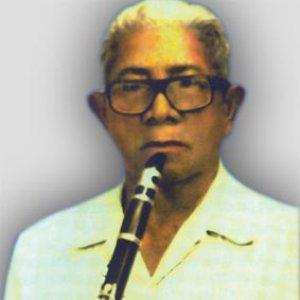 Image for 'Climaco Sarmiento'