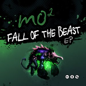 Image for 'Fall Of The Beast EP'