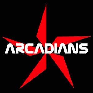 Bild för 'Arcadians'