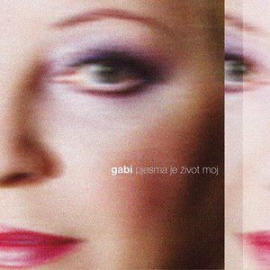 Image for 'Pjesma Je Bila Zivot Moj (2002)'