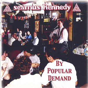 Image for 'By Popular Demand'