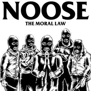 Imagem de 'The Moral Law'
