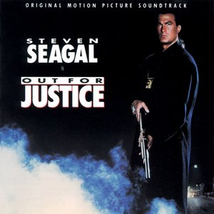 Image for 'Out For Justice'