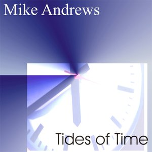 Image for 'Tides of Time'