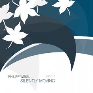 Imagen de 'Silently Moving'