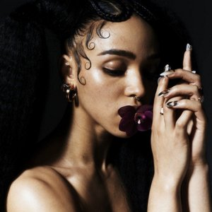 Image for 'FKA twigs'