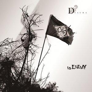Imagem de 'to ENEMY'