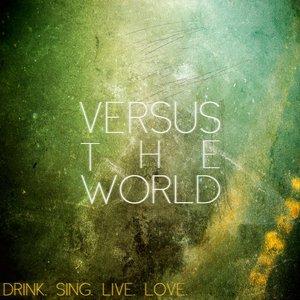 Imagem de 'Drink.sing.live.love. [Explicit]'
