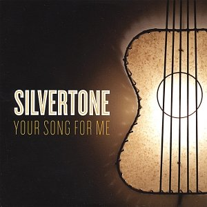 Image for 'Your Song for Me'