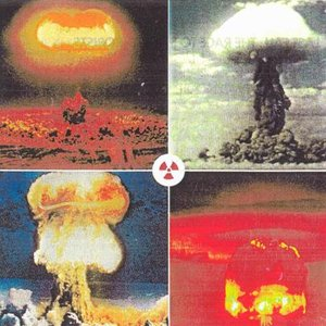 Image for 'Nuclear Holocaust 2'