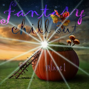 Image for 'Fantasy Chill Out, Vol. 1 (A Lounge Book Selection of Fairytales)'