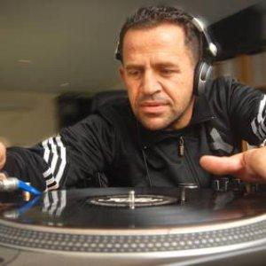 Bild für 'DJ Quicksilver'