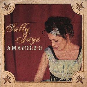 Bild für 'Amarillo'