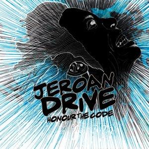 Immagine per 'Honour The Code'