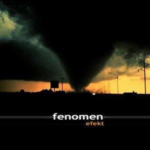 Image for 'Fenomen'