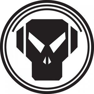 Image for 'VIP Riders Ghost (The Origin)'