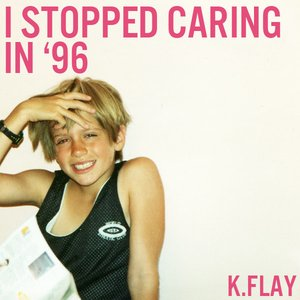 Image for 'I Stopped Caring in '96'