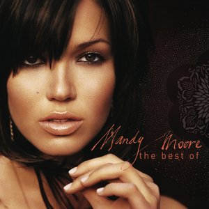 Imagen de 'The Best of Mandy Moore'