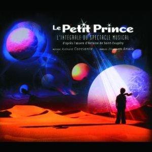 Bild für 'Le Vaniteux (Intégrale Petit Prince)'