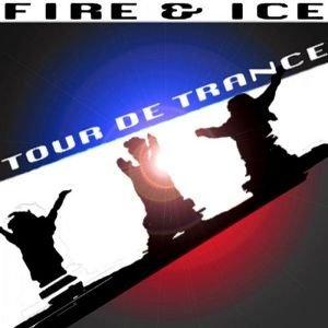 Image for 'Tour De Trance'