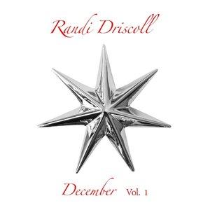 Image for 'December, Vol. 1'