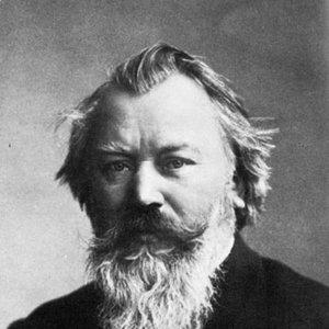 Imagem de 'Bernard Haitink, London Symphony Orchestra, Johannes Brahms'
