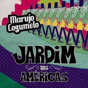 Image pour 'Jardim das Américas'