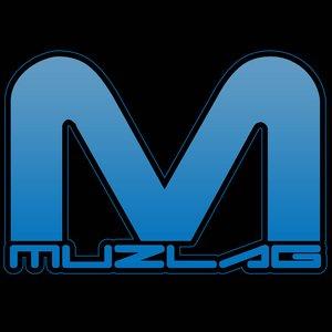 Image for 'Muzlag'