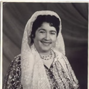 Image for 'Maria Lataretu'