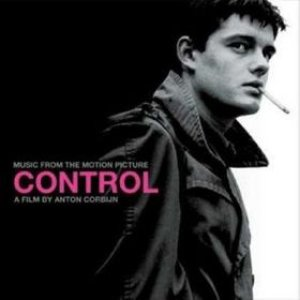 Image pour 'Control'