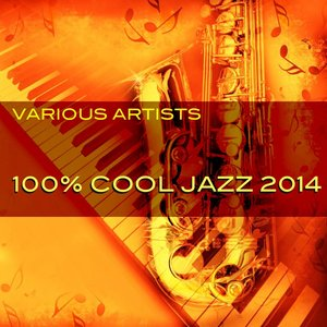 Image for '100% Cool Jazz 2014'