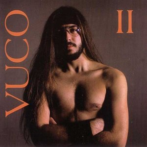 Image for 'Vuco II'