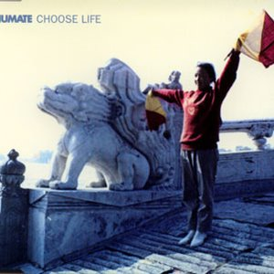 Image pour 'Choose Life'