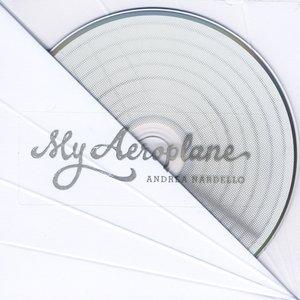 Image for 'My Aeroplane'