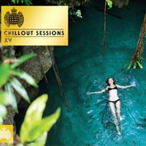 Image pour 'Ministry of Sound: Chillout Sessions XV'