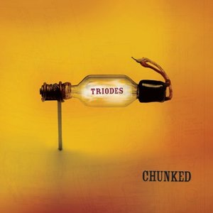 Image for 'Chunked'