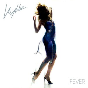 Image for 'Fever - Special Edition'