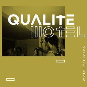 Image pour 'Motel Engineer'