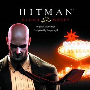 Imagem de 'Hitman: Blood Money Original Soundtrack'