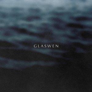 Изображение для 'Glaswen'