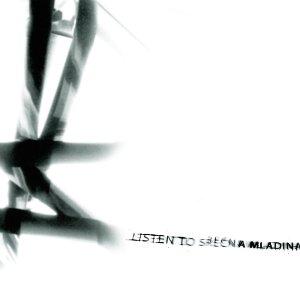Image for 'Listen To Srečna Mladina'