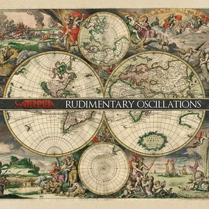 Image for 'Rudimentary Oscillations'